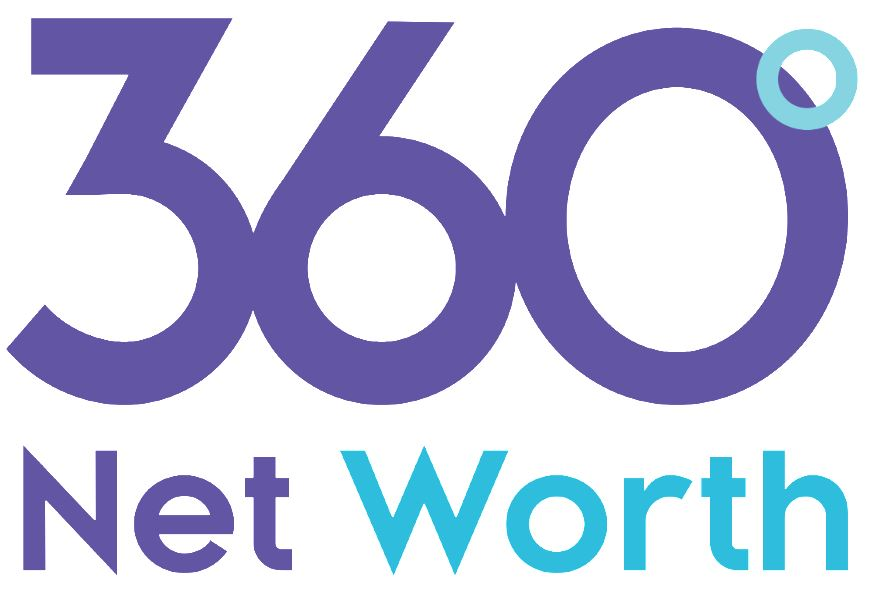360NetWorth, Inc.